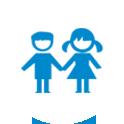 kids-icon1